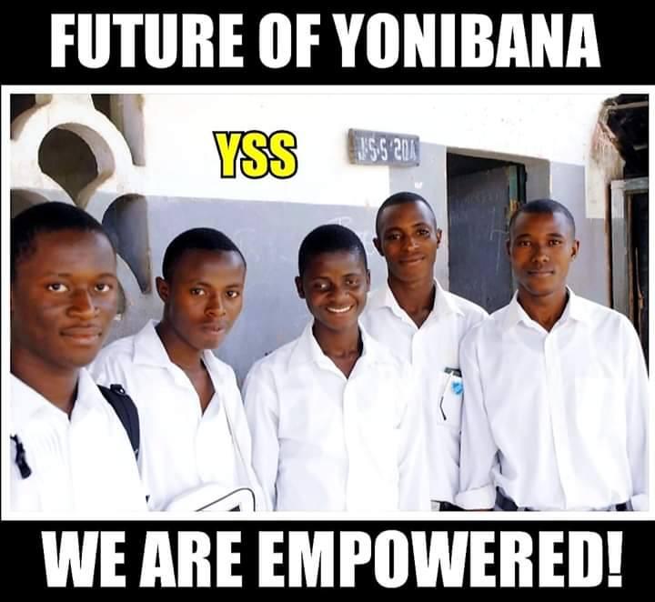 yoni-2